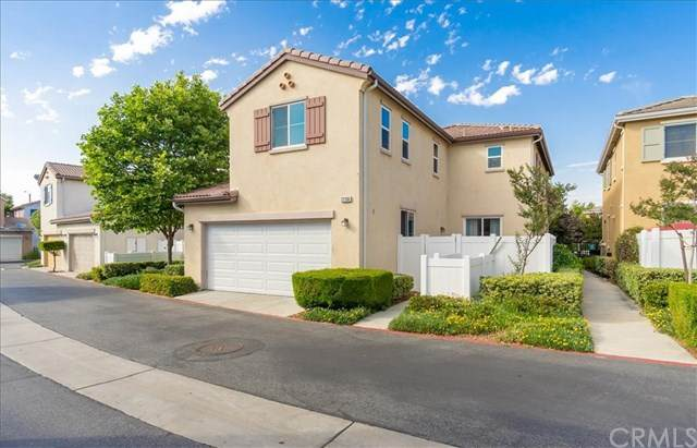 22306 Echo Park Way, Moreno Valley, CA 92553 (#PW20105499) :: RE/MAX Empire Properties