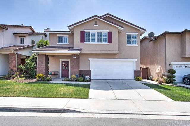 16 Brookhollow, Irvine, CA 92602 (#OC20093367) :: Legacy 15 Real Estate Brokers