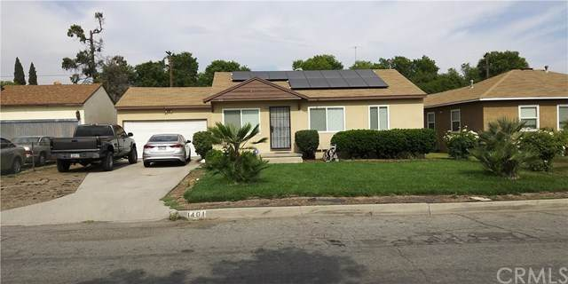 1401 Pepper Tree Lane, San Bernardino, CA 92404 (#IV20105243) :: Anderson Real Estate Group