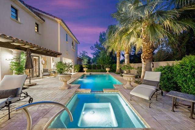 52765 Humboldt Boulevard, La Quinta, CA 92253 (#219043899DA) :: eXp Realty of California Inc.
