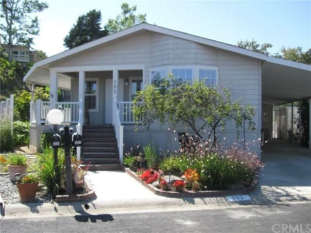 18601 Newland Street #102, Huntington Beach, CA 92646 (#OC20105868) :: Laughton Team | My Home Group