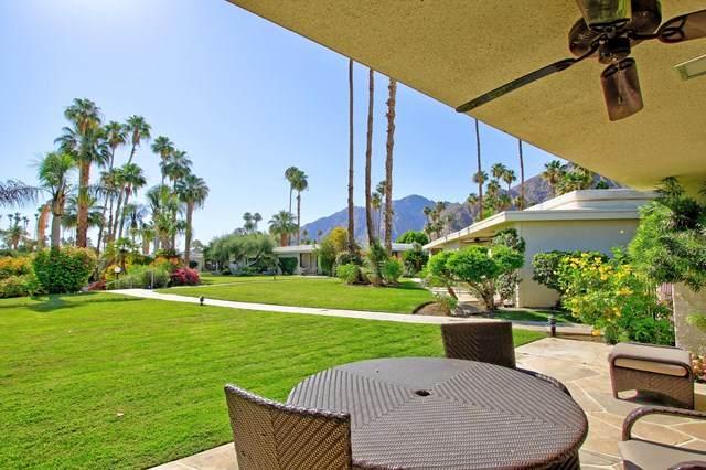 45760 Pawnee Road, Indian Wells, CA 92210 (#219043906DA) :: Z Team OC Real Estate
