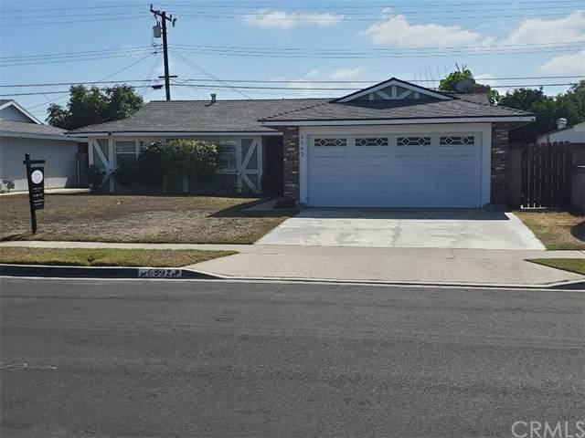 6592 Santa Catalina Avenue - Photo 1
