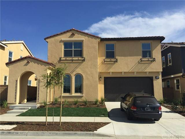 3971 S Somerston Way, Ontario, CA 91761 (#CV20104482) :: Rogers Realty Group/Berkshire Hathaway HomeServices California Properties