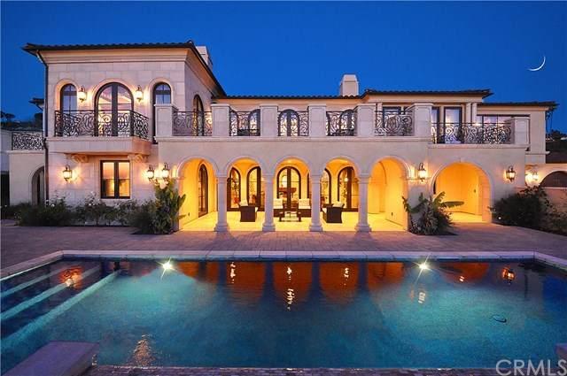 67 Paseo Del La Luz, Rancho Palos Verdes, CA 90275 (#PV20105103) :: TeamRobinson | RE/MAX One