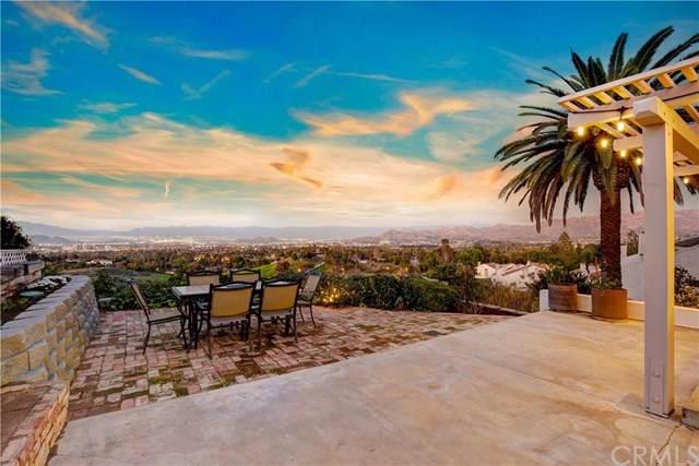 2257 El Capitan Drive, Riverside, CA 92506 (#IV20105873) :: Wendy Rich-Soto and Associates