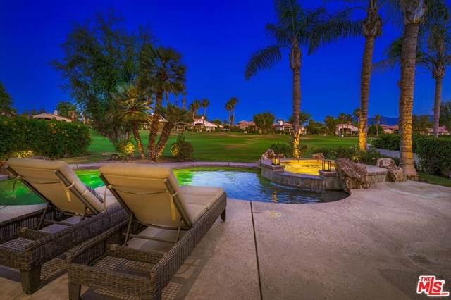 48510 Vista Calico, La Quinta, CA 92253 (#20584704) :: eXp Realty of California Inc.