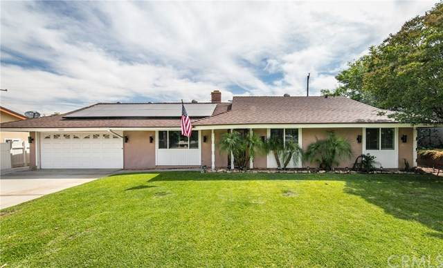 1005 Roosevelt Road, Redlands, CA 92374 (#EV20105851) :: The Costantino Group | Cal American Homes and Realty