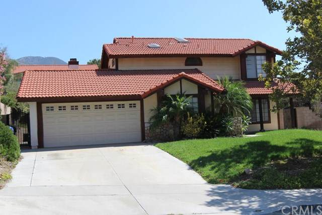 6395 Redwood Street - Photo 1