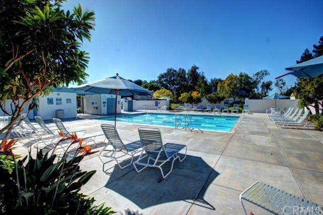 15 Dewberry Way, Irvine, CA 92612 (#PW20076655) :: Upstart Residential