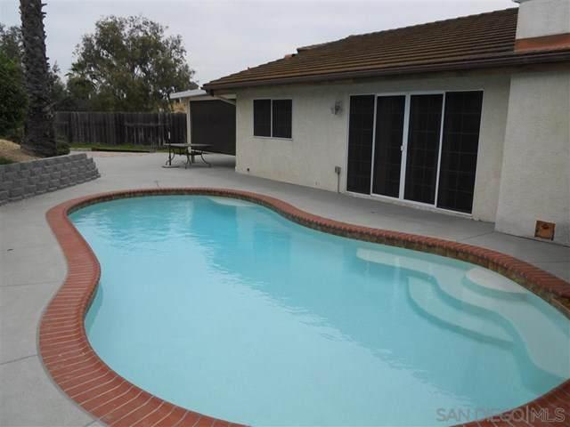 5811 Leadrope Way, Bonita, CA 91902 (#200025247) :: Z Team OC Real Estate