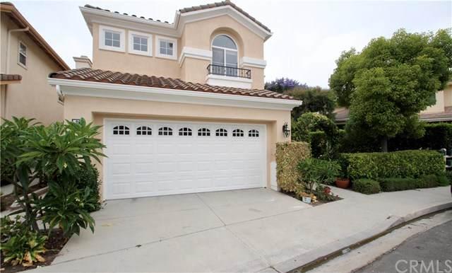 28 Calavera, Irvine, CA 92606 (#OC20105893) :: Sperry Residential Group