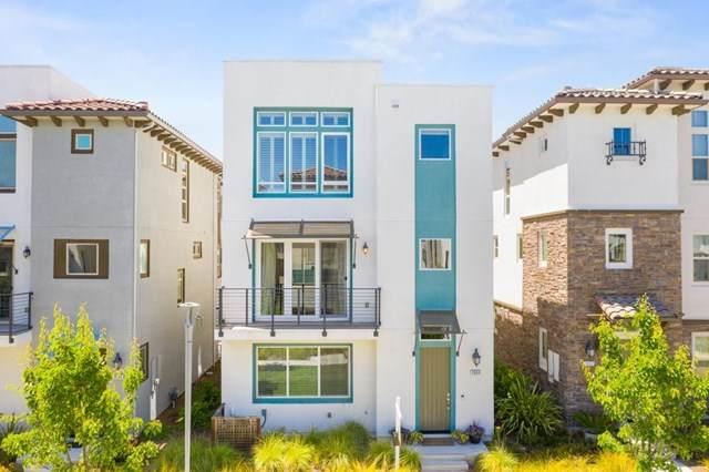 3060 Lina Loop, San Jose, CA 95136 (#ML81794982) :: Better Living SoCal