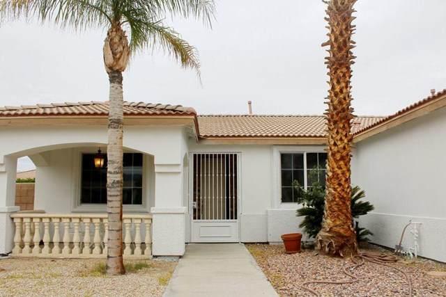 80778 Mountain Mesa Drive, Indio, CA 92201 (#219043913DA) :: Z Team OC Real Estate