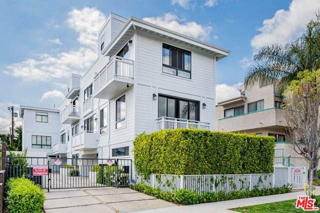 643-643 1/2 N Hayworth Avenue, Los Angeles (City), CA 90048 (#20585650) :: Rogers Realty Group/Berkshire Hathaway HomeServices California Properties