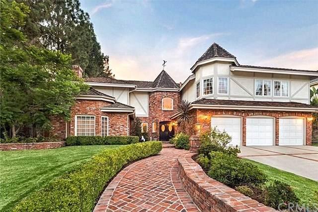 25675 Dillion Road, Laguna Hills, CA 92653 (#OC20105462) :: Berkshire Hathaway HomeServices California Properties