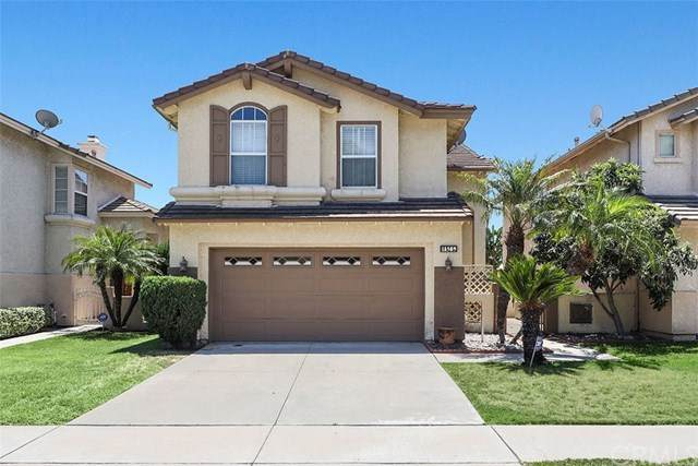 11569 Grapevine Street, Rancho Cucamonga, CA 91730 (#WS20106009) :: The Costantino Group | Cal American Homes and Realty