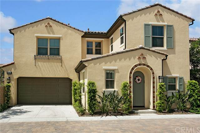 331 Laurel, Lake Forest, CA 92630 (#OC20106023) :: Powerhouse Real Estate