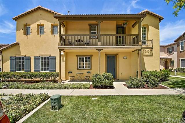 15970 Moonflower Avenue, Chino, CA 91708 (#CV20104173) :: Rogers Realty Group/Berkshire Hathaway HomeServices California Properties