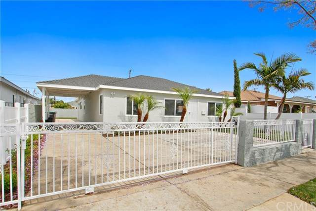 22502 Anchor Avenue, Carson, CA 90745 (#RS20106028) :: Allison James Estates and Homes