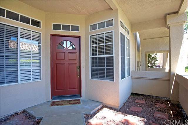 9 Castano, Rancho Santa Margarita, CA 92688 (#OC20105345) :: Doherty Real Estate Group