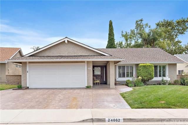 24062 Oro Grande Lane, Mission Viejo, CA 92691 (#OC20106017) :: Laughton Team | My Home Group