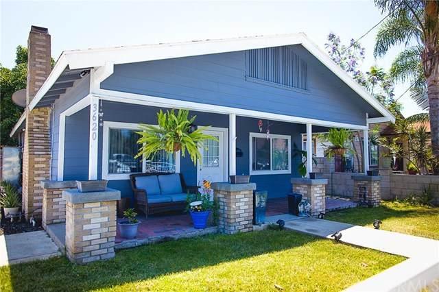 3620 W Valencia Avenue, Fullerton, CA 92833 (#PW20102464) :: Anderson Real Estate Group