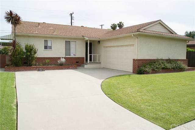 6006 Edgefield Avenue, Lakewood, CA 90713 (#PW20106120) :: Anderson Real Estate Group