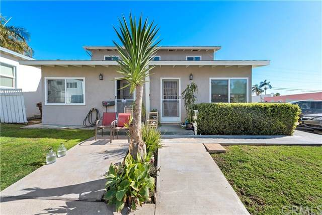 155 Avenida Cabrillo, San Clemente, CA 92672 (#OC20106105) :: Anderson Real Estate Group