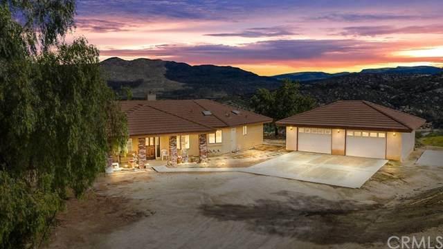 41550 Hyde Road, Hemet, CA 92544 (#SW20060582) :: Anderson Real Estate Group