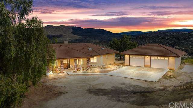 41550 Hyde Road, Hemet, CA 92544 (#SW20060582) :: A|G Amaya Group Real Estate