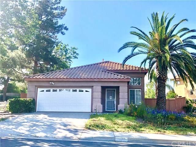 30885 Loma Linda Road, Temecula, CA 92592 (#IV20103740) :: The Costantino Group | Cal American Homes and Realty