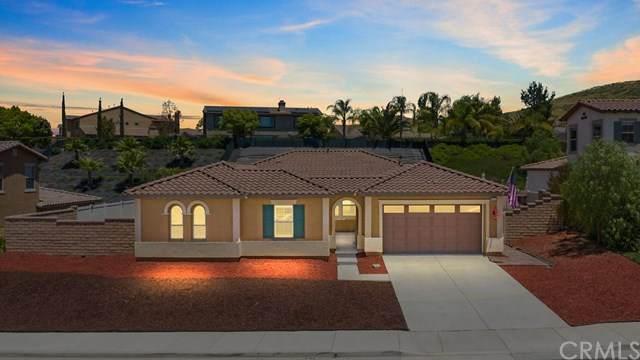 35222 Lantern Light Drive, Winchester, CA 92596 (#SW20106107) :: A|G Amaya Group Real Estate