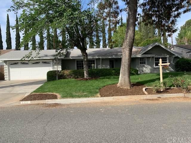 6322 Glen Aire Avenue, Riverside, CA 92506 (#IV20106085) :: The DeBonis Team