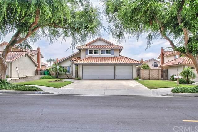 13531 Oaks Avenue, Chino, CA 91710 (#SW20055323) :: Z Team OC Real Estate