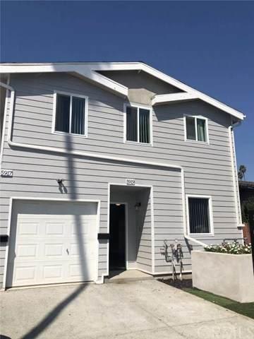 5919 Denver Avenue, Los Angeles (City), CA 90044 (#IV20106160) :: Crudo & Associates