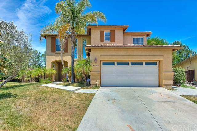 43100 Bellota Court, Temecula, CA 92592 (#SW20106162) :: The Costantino Group | Cal American Homes and Realty