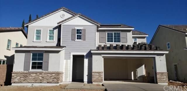 1809 Montecito Lane, Redlands, CA 92374 (#OC20105834) :: Anderson Real Estate Group