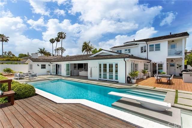 2106 Santiago Dr, Newport Beach, CA 92660 (#NP20089491) :: Legacy 15 Real Estate Brokers