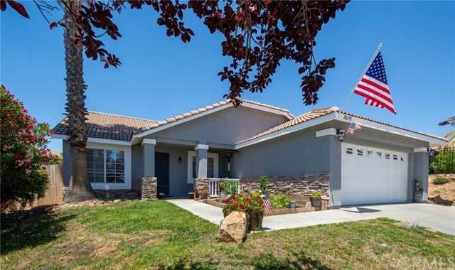 28719 Eridanus Drive, Menifee, CA 92586 (#SW20104645) :: A|G Amaya Group Real Estate