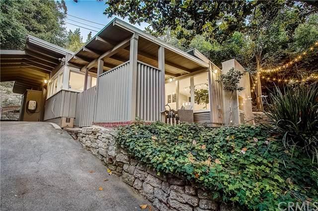 1320 Gates Place, South Pasadena, CA 91030 (#PF20091955) :: The Marelly Group | Compass