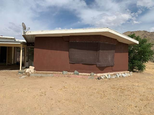 Apple Valley, CA 92307 :: Powerhouse Real Estate