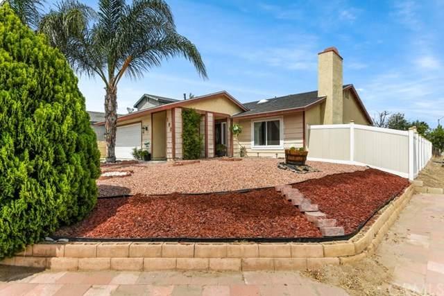 192 S Torn Ranch Road, Lake Elsinore, CA 92530 (#IV20064558) :: RE/MAX Empire Properties