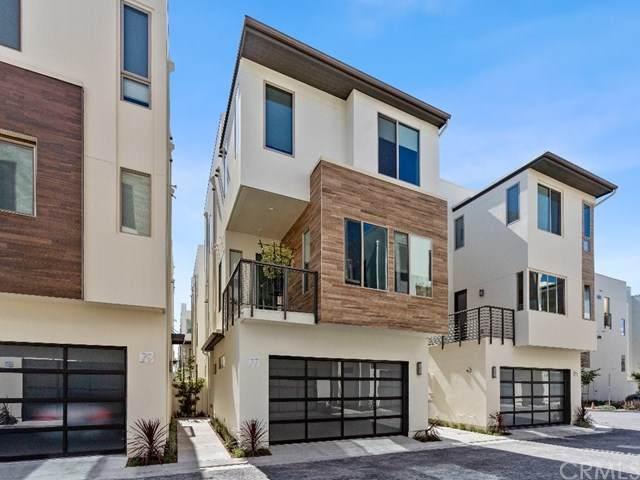 77 Ebb Tide Circle, Newport Beach, CA 92663 (#LG20102649) :: Legacy 15 Real Estate Brokers