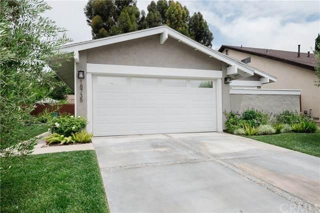 18735 Greenbay Drive, Rowland Heights, CA 91748 (#SB20106189) :: Better Living SoCal