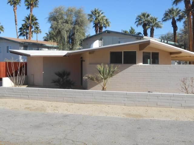 44170 El Cercado Court, Palm Desert, CA 92260 (#219043926DA) :: Z Team OC Real Estate
