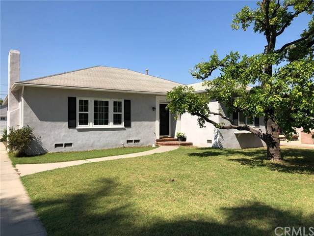 3648 Rosewood Place, Riverside, CA 92506 (#IV20105843) :: Wendy Rich-Soto and Associates