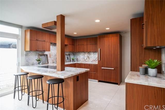 3311 Marcus Avenue, Newport Beach, CA 92663 (#OC20102557) :: Legacy 15 Real Estate Brokers
