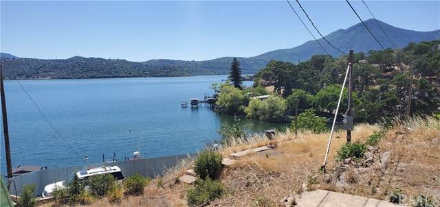 3855 Monterey Drive, Clearlake, CA 95422 (#LC20105585) :: Better Living SoCal