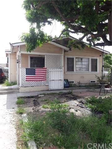 14402 Olive Street, Westminster, CA 92683 (#OC20106231) :: Z Team OC Real Estate